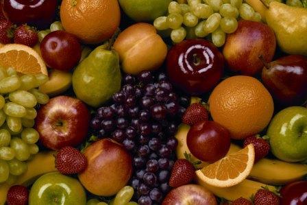 Welches Obst ist gut für mich? | Diabetes Ratgeber